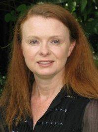 Monique McDonell