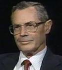 William J. Duiker