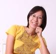 Ebook SingPoWriMo 2014 read Online!