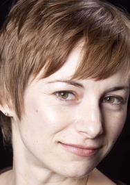 Ingrid Anders
