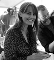 Ebook Vogue on Ralph Lauren (Vogue on Designers) read Online!