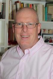 Ross B. Emmett