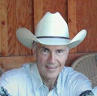 David M. Jessup