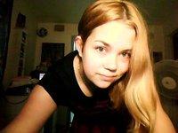 Chelsea Falin