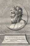 Ebook Greek Bucolic Poets: Theocritus. Bion. Moschus read Online!