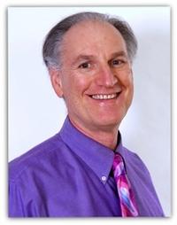 Paul J. Rosen