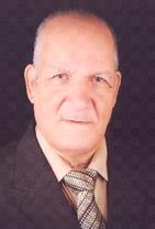 أمين مرسي