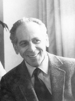 Quote By Thomas Szasz The Stupid Neither Forgive Nor Forget The