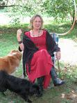 Ebook Wildwood Flower: Poems read Online!