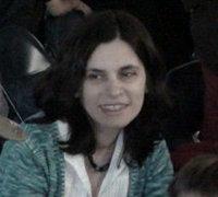 Stella Fitzsimons