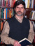 James S. Cutsinger Philip Zaleski