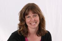 Anna Loan-Wilsey