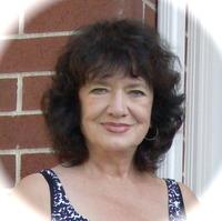 Maureen Grenier