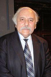 Йордан Попов