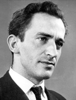 André Schwarz-Bart