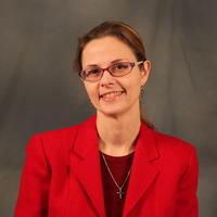 Jennifer Eifrig