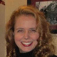 Shelley Workinger