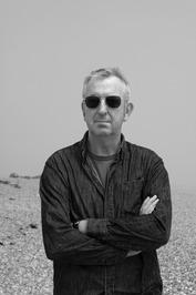 Mark Oldfield