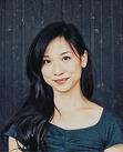 Lydia Kang