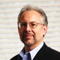Jeffrey K. Liker