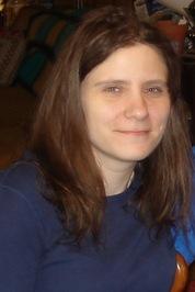 Susan Illene