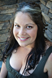 Emily Fogle