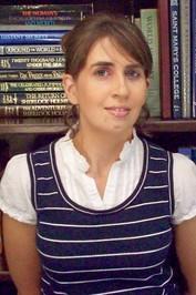 Erin O'Riordan