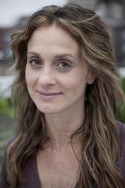 Amy Brill