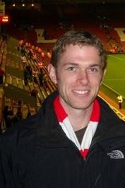 Alistair  McIntyre