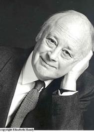 Charles B. Handy