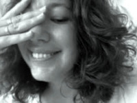Guilie Castillo-Oriard