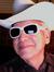 Gregg Barrios John Phillip Santos