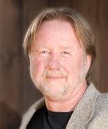 Richard L. Brandt
