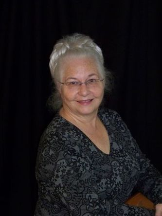 Carolyn Brown audiobooks