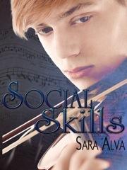 Sara Alva