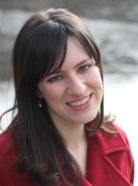Allison Parr