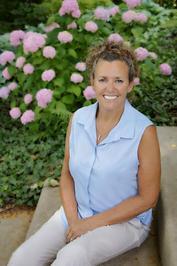 Catie Hartsfield