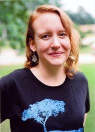 Alicia Cole