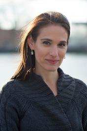 L. Alison Heller