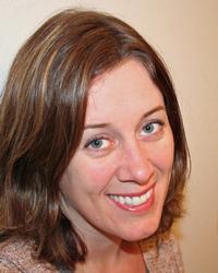 Melissa Haag