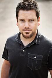Jason Tesar