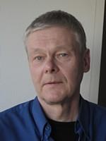 Hannu Kankaanpää