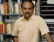 Ebook தேசாந்திரி [Desanthiri] read Online!