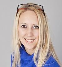 Louise Rose-Innes