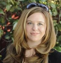 Kate McKinley