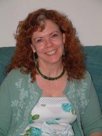 Deborah L. Fruchey