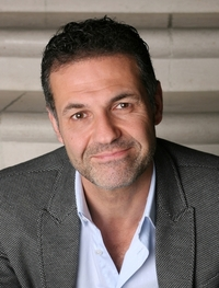 Image result for khaled hosseini