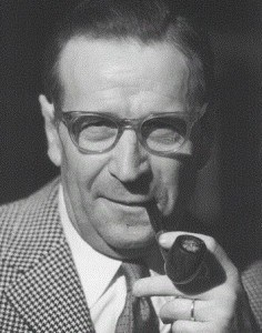Georges Simenon audiobooks