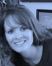 Charlotte  Phillips