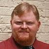 Brian J. Hatcher